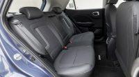 Hyundai Venue S ( O ) 1.5 CRDI